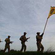 «Les Français au Sahel et les Kurdes en Syrie combattent les mêmes djihadistes»