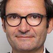 Olivier Baraille: Mobilux confie à «l'Ikea boy» la relance de Conforama
