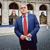 La mafia calabraise Ndrangheta enfin face à son premier maxi-procès