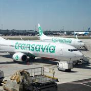 En dépit de la crise, Transavia amorce sa montée en puissance