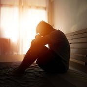 Étudiants: «L'isolement social menace désormais une partie de la 'génération distancielle'»