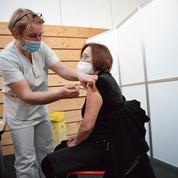 Vaccination: une accélération en trompe l'œil