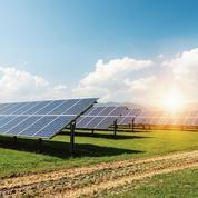 Un projet géant de centrale solaire provoque l'émoi dans les Landes