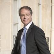 François Asselin (CPME): «La dette Covid des entreprises doit être circonscrite dans les bilans»