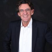 Luc Ferry: «La bureaucratie a bon dos!»