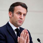 Guillaume Tabard: «Attention, un scrutin peut en cacher deux autres»