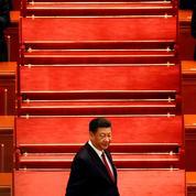 Accord commercial UE-Chine: que valent vraiment les engagements de Pékin?