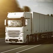 Transport routier: la digitalisation attire les investissements