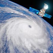 «Comment redresser la France: la parabole du cyclone et du porte-avions»