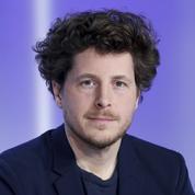 Élections régionales: l'écologiste Julien Bayou est déterminé à poursuivre sa campagne en Île-de-France