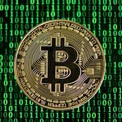 Christine Lagarde appelle à réguler le «spéculatif» bitcoin