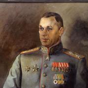 Les Maréchaux de Staline ,de Jean Lopez et Lasha Otkhmezuri: les hommes clés de l'Armée rouge