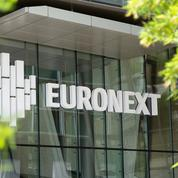 Euronext devrait pouvoir finaliser le rachat de la Bourse de Milan au premier semestre