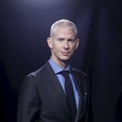 Franck Riester, le VRP d'Emmanuel Macron