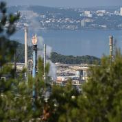 Total et Engie s'associent dans un grand projet d'hydrogène vert