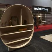 Roche Bobois poursuit son développement outre-Atlantique