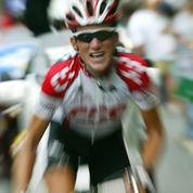Dopage: les dix «excuses» de sportifs les plus farfelues