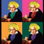 L'année où l'on a voulu effacer Beethoven