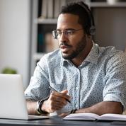 Selon une étude, même les diplômés bac +5 peinent à trouver un emploi
