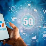 Bouygues Telecom veut être numérodeux du mobile
