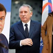 Référendum, proportionnelle, Anne Hidalgo... Les indiscrétions du Figaro Magazine