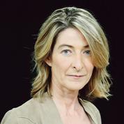 Céline Pina: «L'islam en France ne parvient plus à contenir l'hégémonie islamiste»
