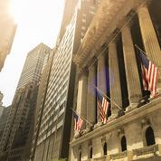 Wall Street: ce que change l'arrivée de Joe Biden pour les marchés