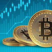 La hausse du Bitcoin peut-elle se poursuivre?