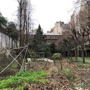Le monastère de la visitation au cœur d'une polémique patrimoniale parisienne
