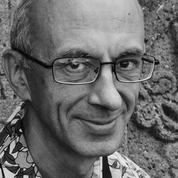 Patrick Donabédian: «Le patrimoine arménien est en grand danger»