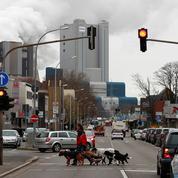 Terre de plusieurs chanceliers, la Rhénanie fait son retour au cœur de la politique allemande