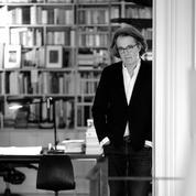 Pascal Dusapin: «Je voulais que les pierres chantent»