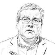 Pierre Vermeren: «Le Maghreb, victime oubliée du Covid»