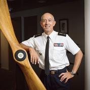 Général Philippe Lavigne: «La guerre du Golfe marque l'entrée dans une nouvelle ère»