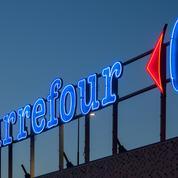 Carrefour: un veto aux motivations politiques qui sape la confiance des milieux économiques