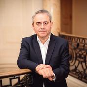 Présidentielle 2022: Xavier Bertrand ou la stratégie del'arc républicain