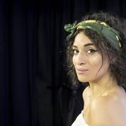 Goldnadel: «Camélia Jordana, aux propos sexistes et racistes, est portée aux nues par la gauche médiatique»