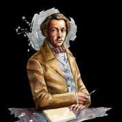 Emma Bovary, Mâtho, Salammbô... Les personnages de Flaubert, des gens impossibles