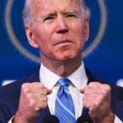 Ce que change l'arrivée de Joe Biden pour les marchés