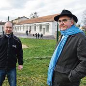 Pesticides près d'une école: une mairie opte pour l'indemnité