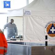Pr Yves Buisson: «Contrôler les frontières dès le début de l'épidémie aurait permis de limiter ses effets»