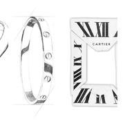 Cartier: dix icônes qui ont traversé le siècle