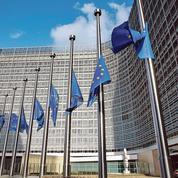 La cohésion de la zone euro mise au défi par la seconde vague de la pandémie