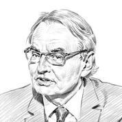 Jean-Louis Bourlanges: «Rendons sa légitimité à ce bien inestimable, la démocratie représentative»