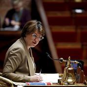 Loi contre le séparatisme: «Le gouvernement veut museler le débat»