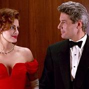 L'histoire du collier de «Pretty Woman», trente ans après