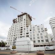 La crise ramène les investisseurs institutionnels vers le logement