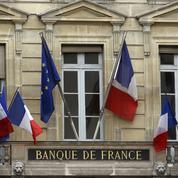 Covid-19: la France, championne d'Europe des émissions de dette