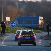 «La délinquance dans les campagnes fait basculer la France dans une nouvelle insécurité»