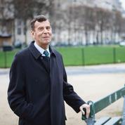 Général Henri Bentégeat: «Séduire l'emporte souvent sur gouverner»